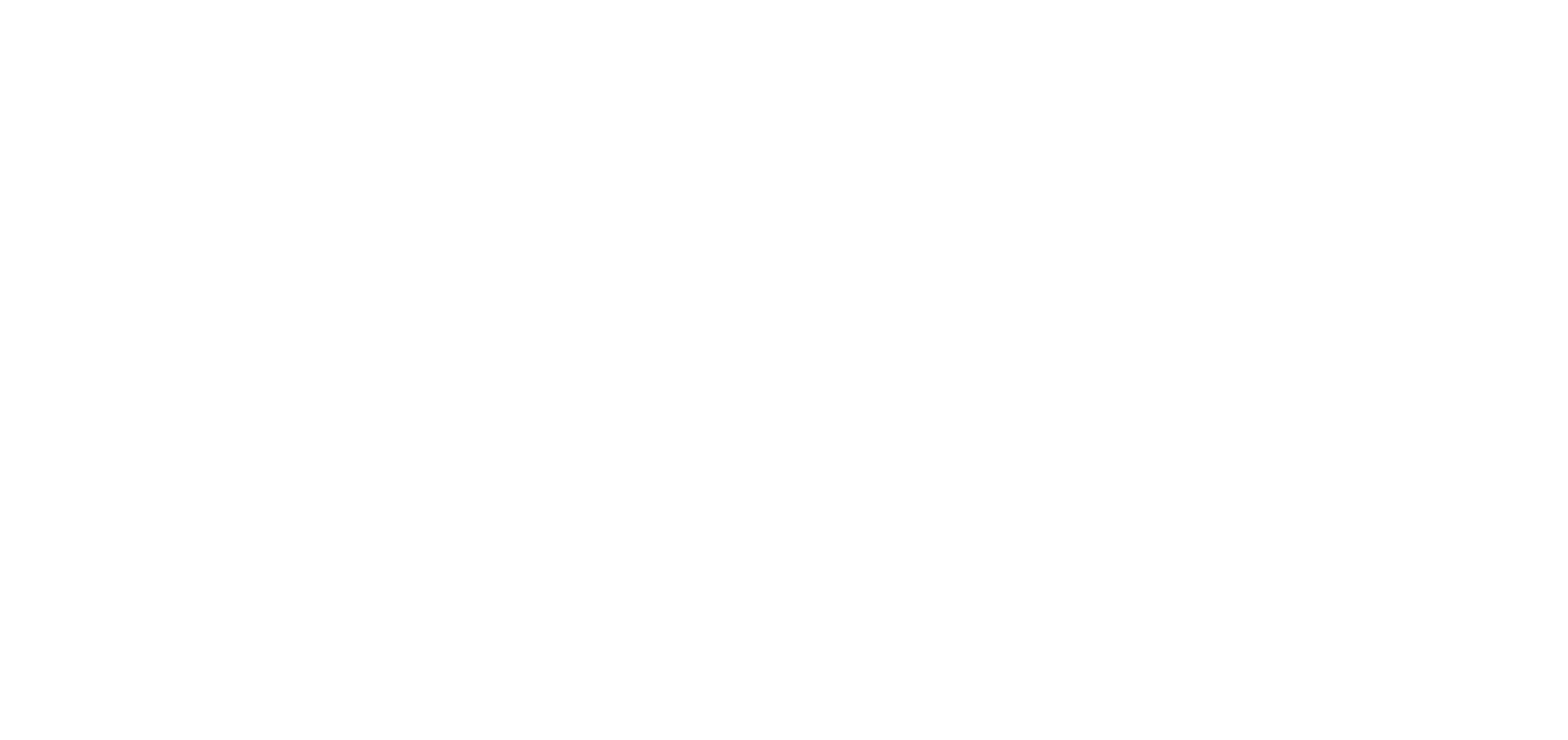 MauColi